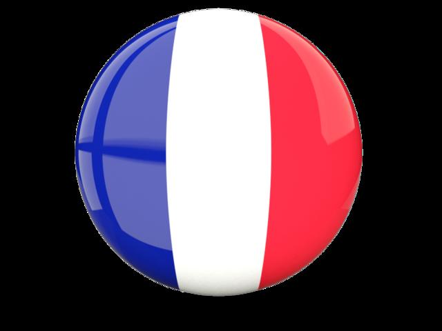 france_640